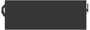 logo-small-grey